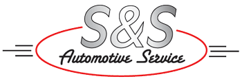 S & S Automotive Services, Inc.